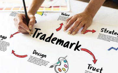 Dịch vụ đăng ký logo công ty nhanh gọn