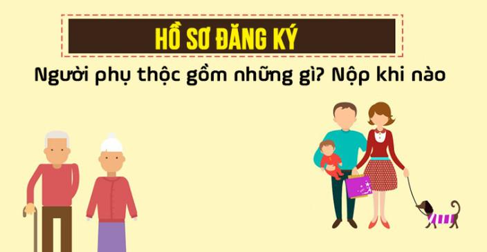 ho-so-chung-minh-nguoi-phu-thuoc