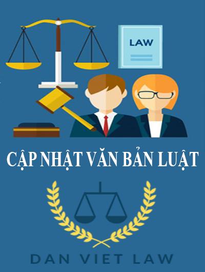 CAP-NHAT-VAN-BAN-LUAT-DAN-VIET
