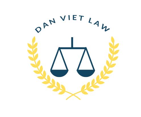 logo-dvlaw