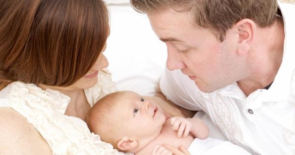 vo sinh con chong duoc nghi may ngay 2021