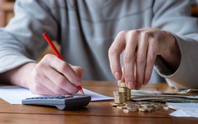 Cách tính lương tháng 13 thế nào? Bắt buộc phải trả không?