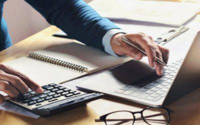 Hướng dẫn đăng ký thuế cho người phụ thuộc 2021