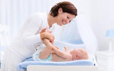 Đóng bảo hiểm bao lâu được hưởng chế độ thai sản?