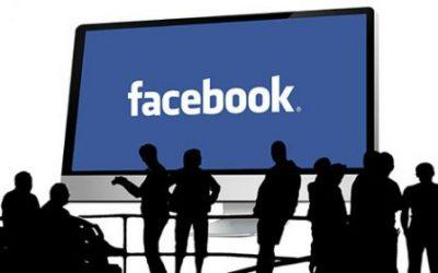 Tố cáo đến đâu khi bị bôi nhọ trên facebook?
