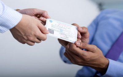 Thủ tục gộp sổ bảo hiểm xã hội