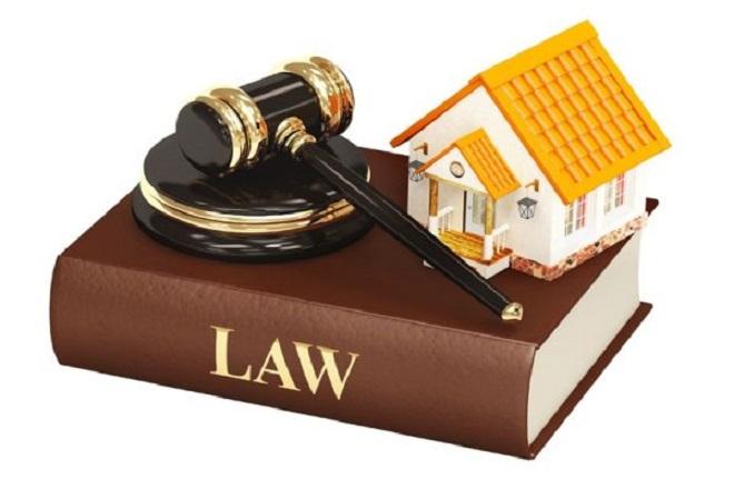danh mục văn bản hướng dẫn luật đất đai 2013