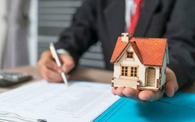 Những ai phải kê khai tài sản theo quy định mới nhất 2021?