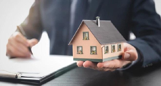 Năm 2021 kê khai tài sản như thế nào theo Nghị định 130?