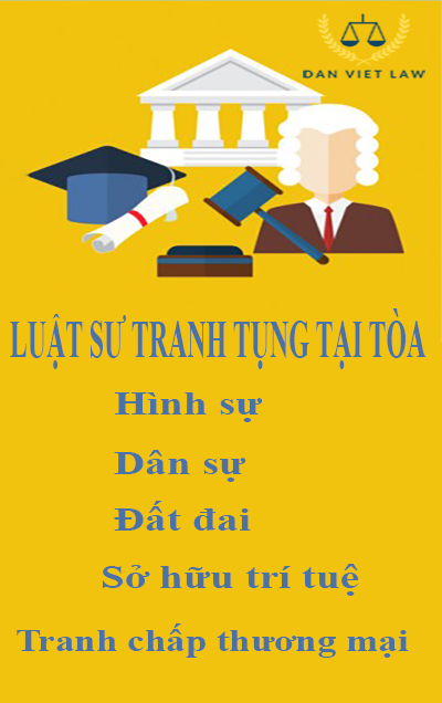 LUAT-SU-TRANH-TUNG-LUAT-DAN-VIET-1