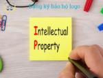 Hướng dẫn Đăng ký bảo hộ logo công ty
