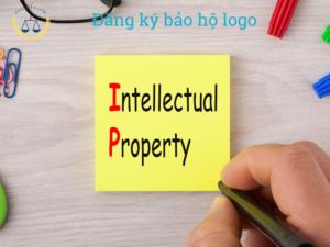 dang-ky-bao-ho-logo