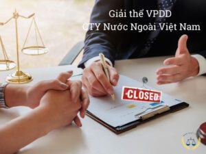 giai-the-vpdd-cong-ty-nuoc-ngoai-viet-nam